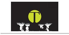 Talkompagniet | Bogholderi – Regnskab – Statsautoriseret Revisor